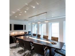 SerenadeSE Conference Table