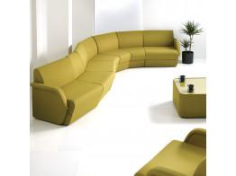 Series 9500 Sofa