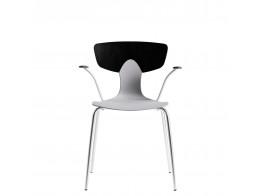 Hans Thyge Shark Chairs