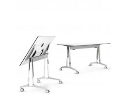 Skill Folding Tables