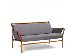 Superkink S27 Sofa