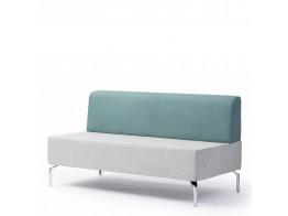 Skyline Moular Sofa