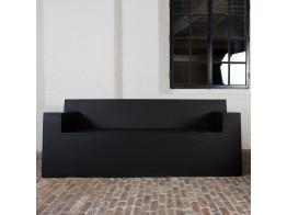 SixInch Sofa