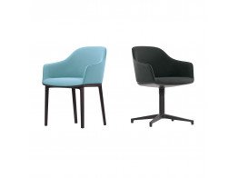 Softshell Chairs