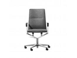 Sola Executive Office Chair