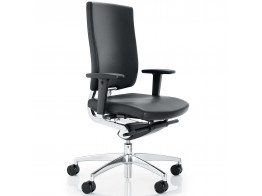 Sona Task Chair by Paul Brooks