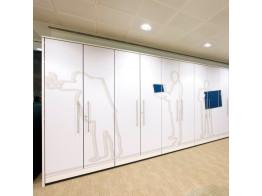 Spacestor office storage