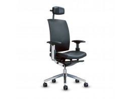Speed Up Managers Chair