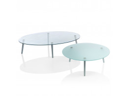 Surf Coffee Tables