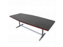Table Cintree - Boat Shaped