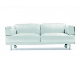 Twice Sofa 2 Seater