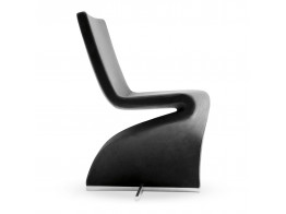 Twist Seat
