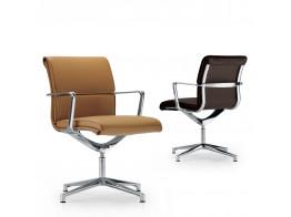 Una Executive Chairs