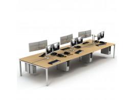 Unite SE Bench Desk