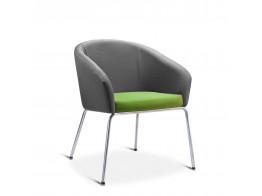 Vision Tub Chair