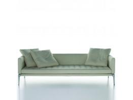 243 Volage Sofa Three Seater Cushions