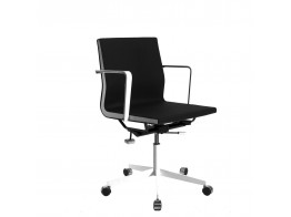 Vincent Van Duysen Task Chair