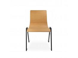 W20 Chair 1