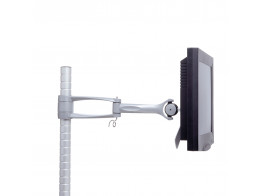 Wishbone Monitor Arms