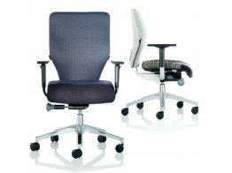 X10 Task Chairs