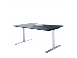 X12 Office Desk