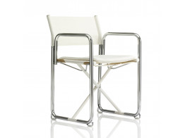 X75-2 Chairs Folding Armchair