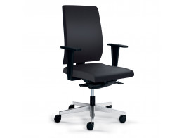 Yeah! Office Chair
