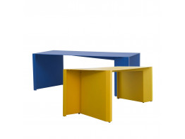 Bataille ibens Z-Tables