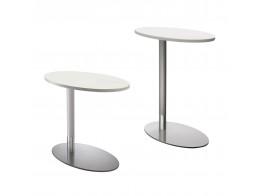 David Fox Zeus Table Range