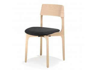 1010 Bina Chair