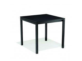 1750 Pinta Table Series