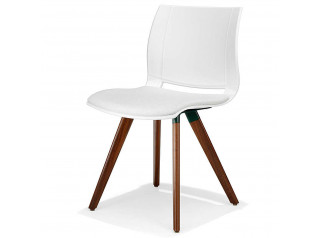 2080 Uni_Verso Chair