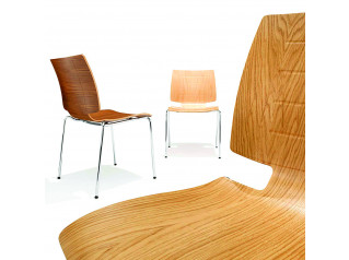 2100 Uni_Verso Chair