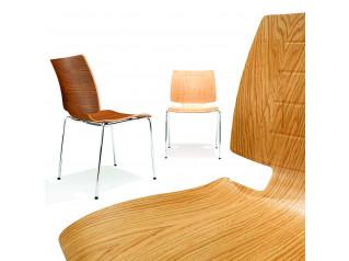 2100 Uni_Verso Chair