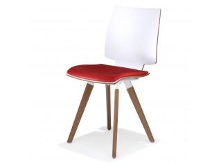 2182/1 Uni_Verso Chairs