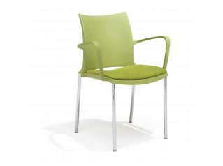 2200 Hola Chairs