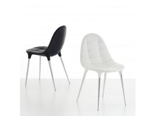 245 Caprice Chair