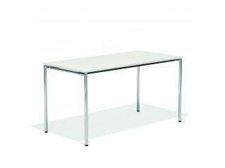 3150 Scorpii Table