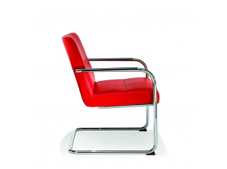 3150 Scorpii Lounge Chair