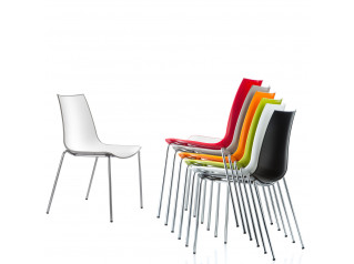 3D-Colour Chairs