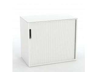 400 Storage Series