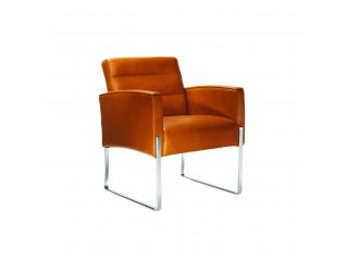 5070 Vega Chair