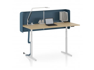 Tyde Height Adjustable Desk