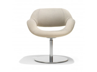 8200 Volpe Armchair