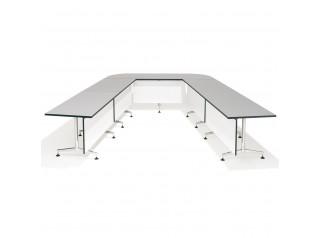 8400 Ona Desk