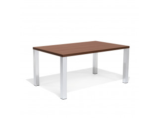 8950 Table Series