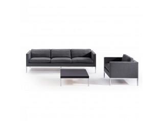 905 Sofa