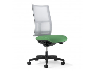 9200 Papilio Office Chair