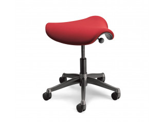 Freedom Saddle Stool