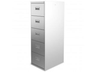 A3 Jumbo and 5 Drawer Filing Cabinets